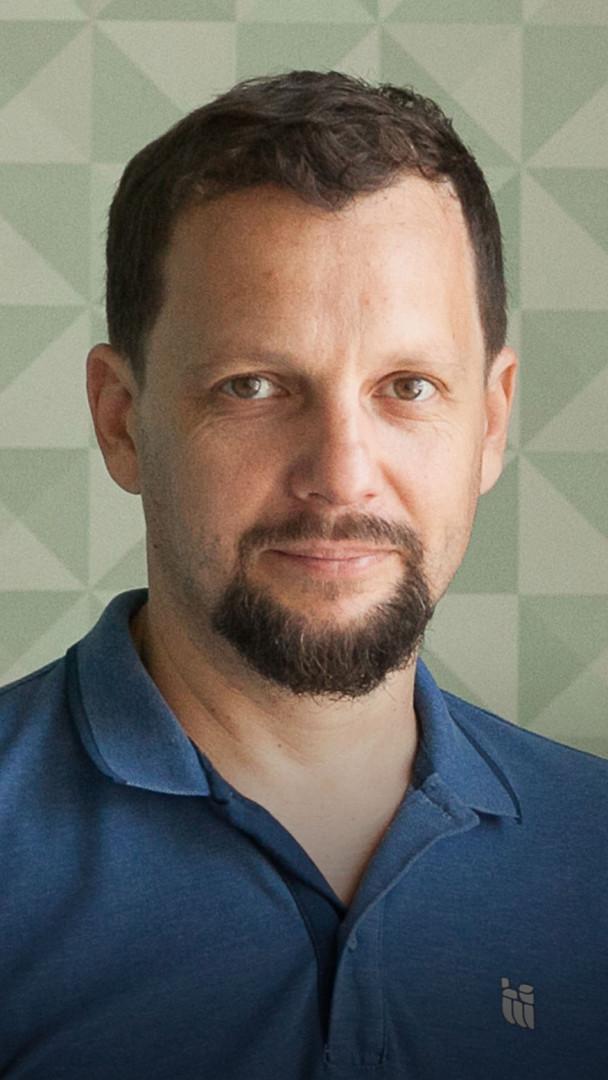 Андрей Галкин