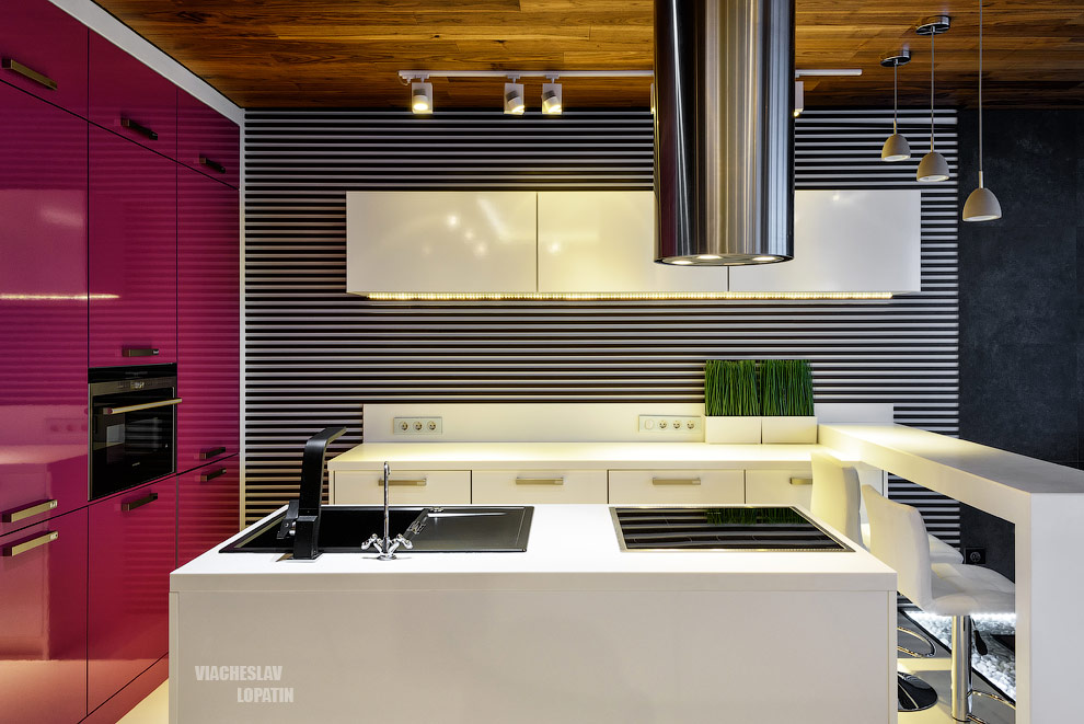 interyer-kvartiry-9