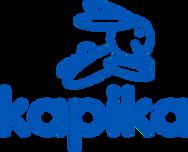 Kapika_0019_Layer-0.png