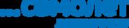 Kapika_0015_Logo_samolet.png