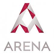 VILKA_client_arena.jpg