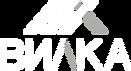 vilka_logo_white.png
