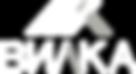 Логотип сервис ВИЛКА