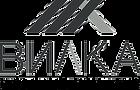 ВИЛКА Логотип