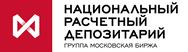 Kapika_0014_NSD_logo.png