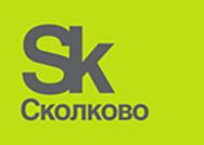 Kapika_0004_skolkovo.png