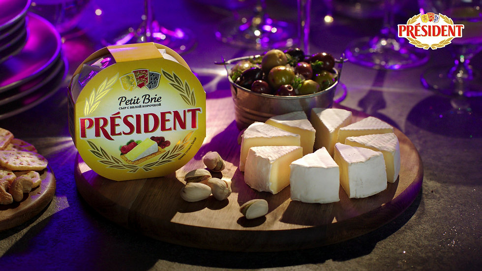 President-Brie-party-low.jpg