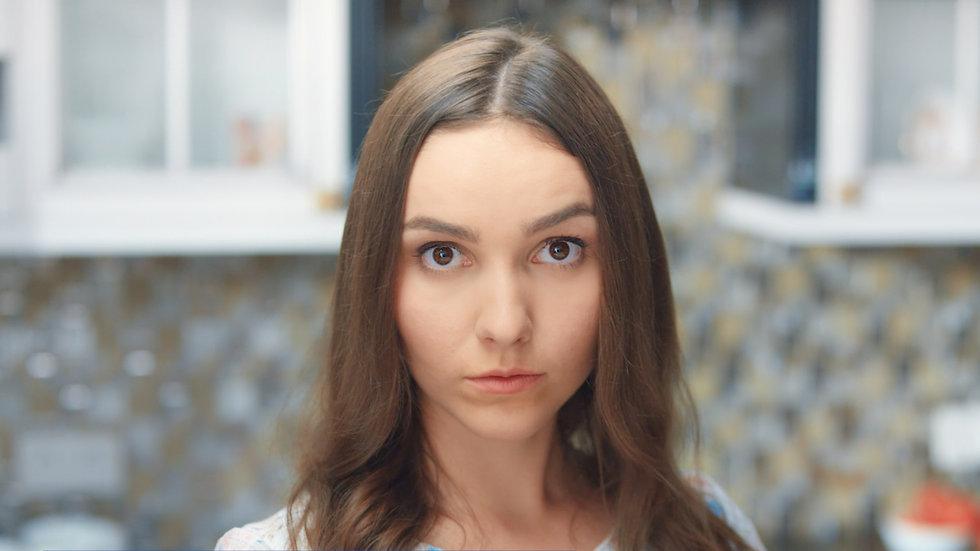 vost_leto_girl.jpg