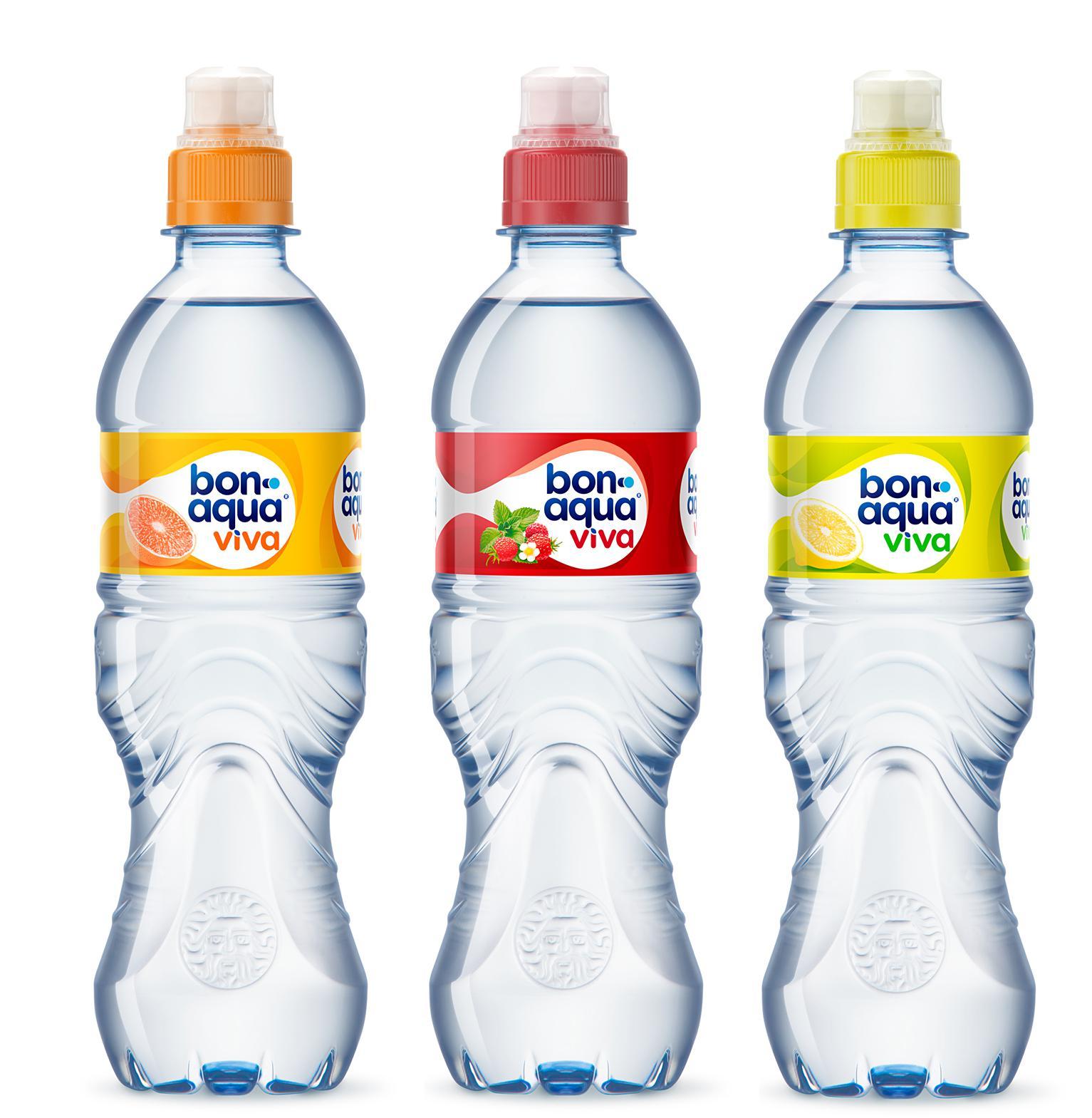 Bottles_2