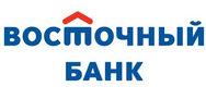 vostbank_logo.jpg