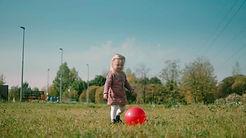 Создание вирусных роликов. Рекламы с детьми и для детей