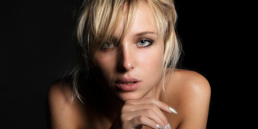 Modelsharing Alissa Calo