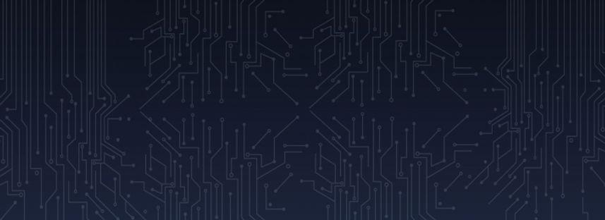 pngtree-dark-blue-technology-world-telec