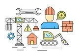 industrial summary.jpg
