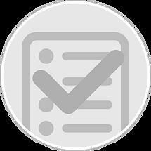 data-validation-1-ConvertImage.png