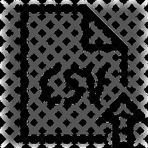 csv files.png