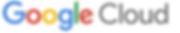 Google_cloudv2.png