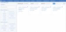 Dashboard Editor.png