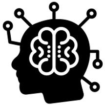 ML model.png