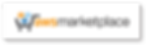 AWS_Button_Small-1.png