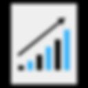 Speed up Data Analytics with fast Data P