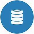 dataset icon.png