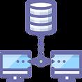 database connectors.png