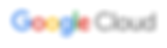 google cloud 98.png