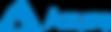 -Microsoft_Azure99.png