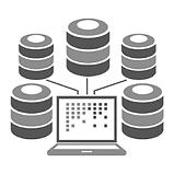 payment data analysis.png