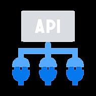 iconfinder_6533577_api_integration_publi