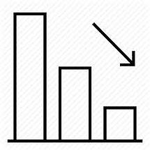 drop columns.jpg
