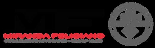 logo-MF-advogados.png