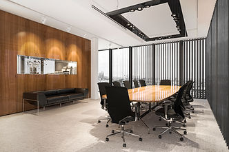 3d-rendering-business-meeting-room-on-hi