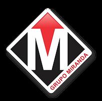Grupo Miranda.png
