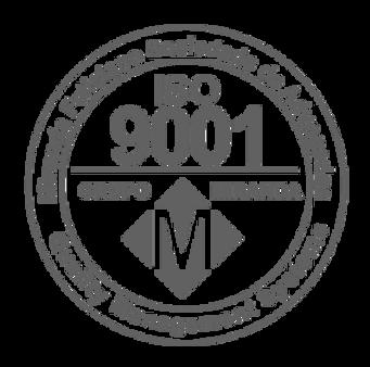 logo-MF-advogados_edited.png