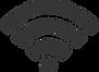 wifi-1290667_960_720.png