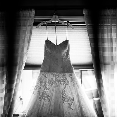 Jason & Ballerie | Wedding