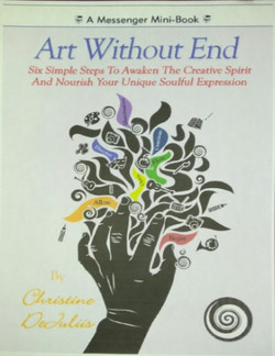 Art Without End