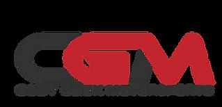 Cody Glick logo.png