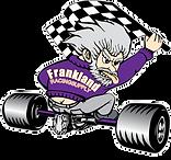 frankland-logo-full.png