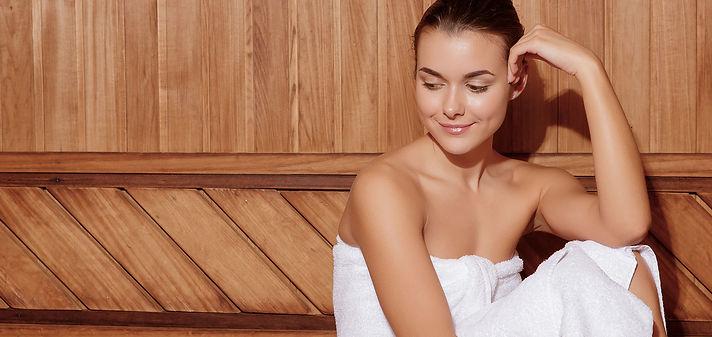 Far-Infrared-Sauna-Therapy.jpg