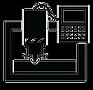 29-296804_cnc-clipart-machine-cnc-machin