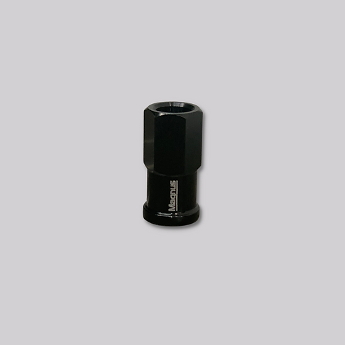 Magnus Quick Change Rear Gear Cover Nuts