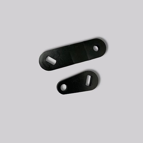 Magnus Shifter Key Set