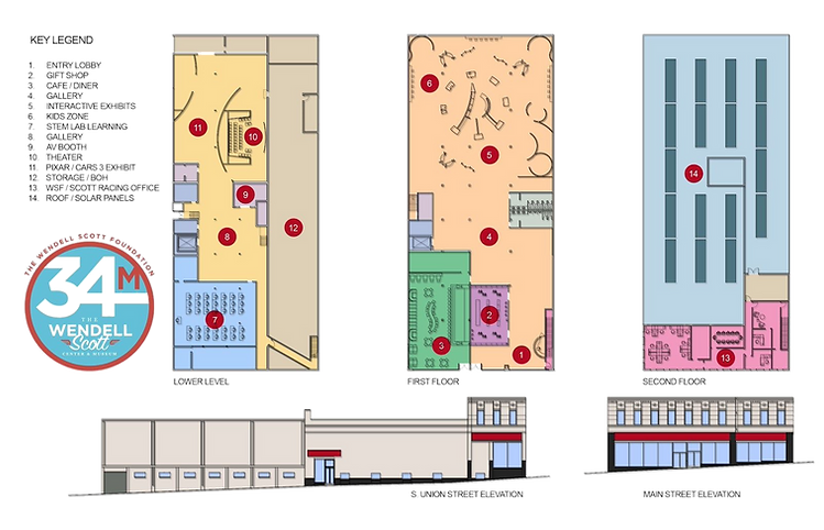 WSF Museum floor layout_edited.png