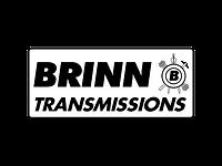 brinn-transmissions-logo.png