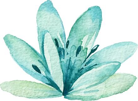 transparent-watercolors-mint-green-1.png