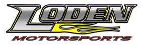 loden motorsports-2.png
