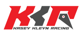 Kasey Kleyn Logo.png